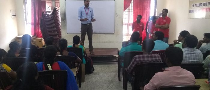 CLASS ROOM CHENNAI RACE BANK SSC TNPSC COACHING INSTITUTE PNT LTD