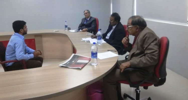 ibps rrb officer mock interview at race institute bengaluru india best bank ssc exam coaching institute (1)