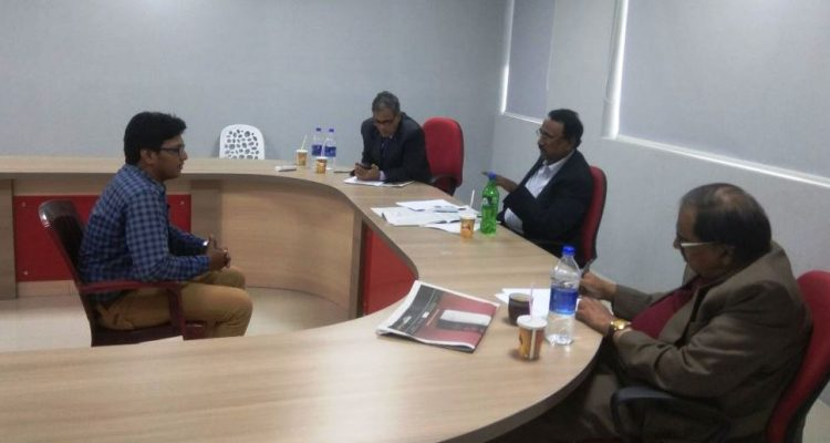ibps rrb officer mock interview at race institute bengaluru india best bank ssc exam coaching institute (2)