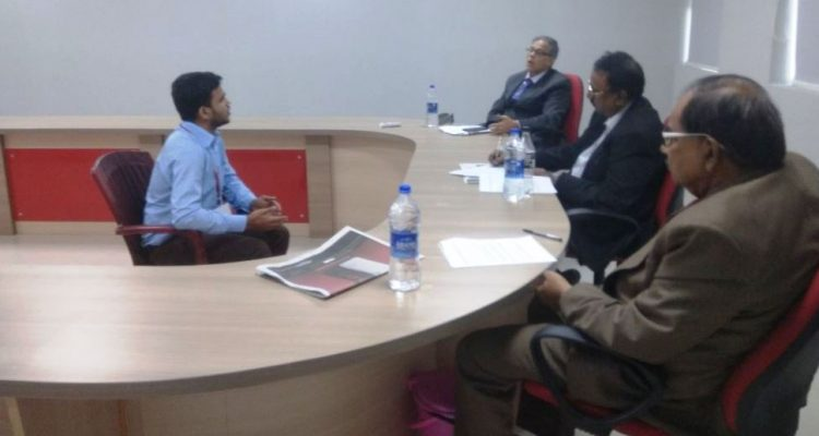 ibps rrb officer mock interview at race institute bengaluru india best bank ssc exam coaching institute (4)