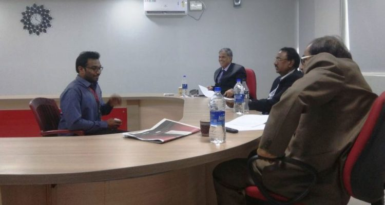 ibps rrb officer mock interview at race institute bengaluru india best bank ssc exam coaching institute (5)