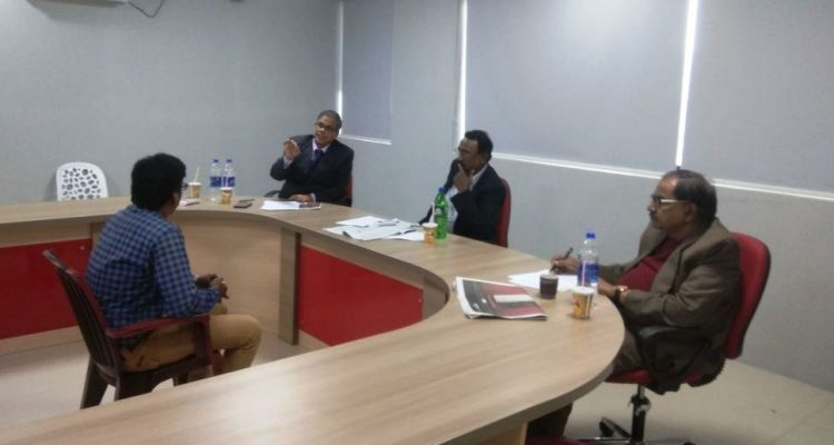 ibps rrb officer mock interview at race institute bengaluru india best bank ssc exam coaching institute (6)