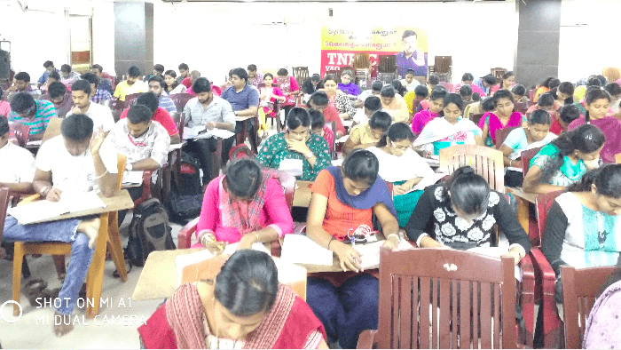 class room chennai race bank ssc tnpsc coaching institute pvt ltd