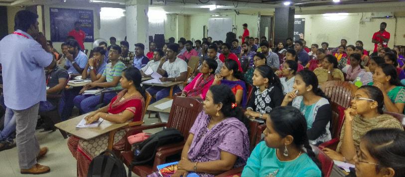 class room chennai race bank ssc tnpsc coaching institute pvt ltd