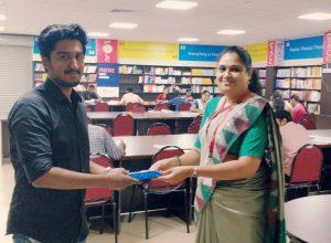 Chennai RACE Institute Trivandrum Successful students 2-min