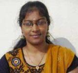 Success student of Chennai RACE Coaching Institute Pvt Ltd