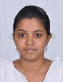 RACE INSTITUTE STUDENT CLEARED BANK EXAM - BEST BANK SSC TNPSC EXAM COACHING CLASS