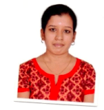RACE INSTITUTE STUDENT CLEARED BANK EXAM - BEST BANK SSC TNPSC EXAM COACHING CLASS