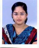 Success student of Chennai RACE Coaching Institute Pvt Ltd