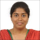 Chennai RACE Institute student Ibps Clerk prelims result - best coaching for ibps clerk exam