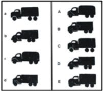 railway alp technician exam solved question pdf