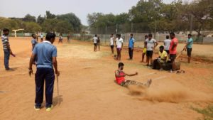 PHYSICAL TRAINING FOR TNPSC POLICE SELECTION STUDENTS - RACE TRICHY BRANCH (3)-min