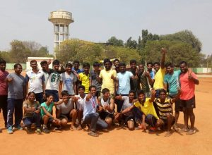 PHYSICAL TRAINING FOR TNPSC POLICE SELECTION STUDENTS - RACE TRICHY BRANCH (4)-min