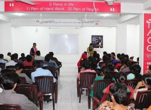 RACE INSTITUTE COCHIN BRANCH - BEST BANK AND SSC PSC EXAM COACHING PROVIDER AT COCHIN KERALA (2)-min