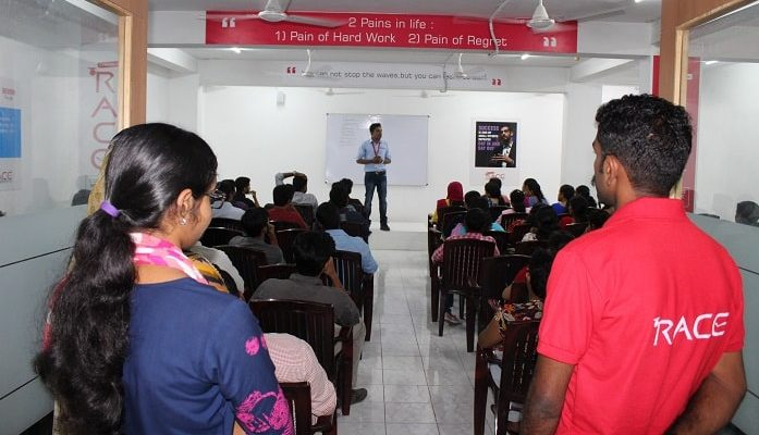 RACE INSTITUTE COCHIN BRANCH - BEST BANK AND SSC PSC EXAM COACHING PROVIDER AT COCHIN KERALA (3)-min