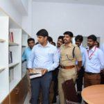 BANK SSC RAILWAY EXAM COACHING CLASS IN TIRUNELVELI (15)-min