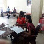 BLOOD DONATION CAMP IN MADURAI BRANCH - CHENNAI RACE INSTITUTE (15)