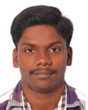 Bala Subramanian Success student of Chennai RACE Coaching Institute Pvt Ltd