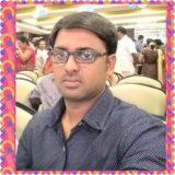 Chakrapani-Success student of Chennai RACE Coaching Institute Pvt Ltd