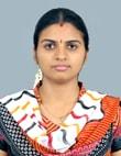 DHIVYA Success student of Chennai RACE Coaching Institute Pvt Ltd