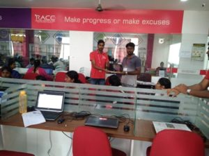 IN OR OUT PROGRAM - PUDUCHERRY (2)-min