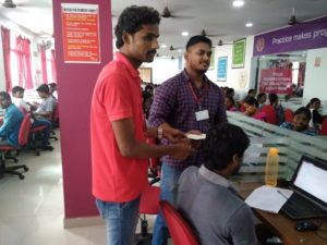 IN OR OUT PROGRAM - PUDUCHERRY (3)-min