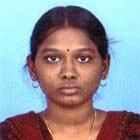 JANCY RANI Success student of Chennai RACE Coaching Institute Pvt Ltd