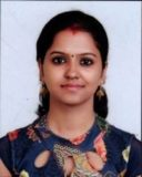 Kaveri- Success student of Chennai RACE Coaching Institute Pvt Ltd
