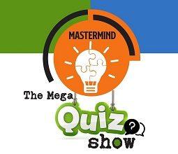 MASTERMIND - THE MEGA QUIZ PROGRAM FOR BANK EXAM PREPARATION STUDENTS RACE INSTITUTE TRIVANDRUM 2