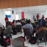QUIZ PRORAM IN KOVAI RACE INSTITUTE (4)