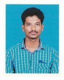 RAMPRASATH D Success student of chennai RACE Coaching Institute Pvt Ltd