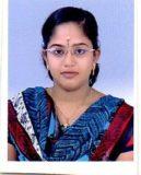 SUBBULAKSHMI Success student of Chennai RACE Coaching Institute Pvt Ltd