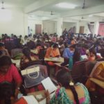EXTREME CIRCLE TRICHY BRANCHCHENNAI RACE COACHING INSTITUTE