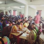 EXTREME CIRCLE TRICHY BRANCHCHENNAI RACE COACHING INSTITUTE 3