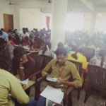EXTREME CIRCLE TRICHY BRANCHCHENNAI RACE COACHING INSTITUTE 2
