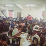 EXTREME CIRCLE TRICHY BRANCHCHENNAI RACE COACHING INSTITUTE1