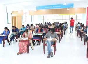 test match between cochin and trivandrum (1)