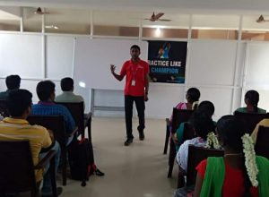 CHENNAI RACE VELLORE BRANCH FIRST BATCH (3)