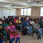 CHENNAI RACE VELLORE BRANCH FIRST BATCH (4)