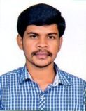KARTHIK KANNAN.S Success student of Chennai RACE Coaching Institute Pvt Ltd