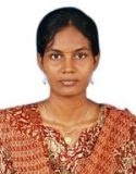 PRIYADHARSHINI.A Success student of Chennai RACE Coaching Institute Pvt Ltd