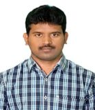 SENTHIL KUMAR Success student of Chennai RACE Coaching Institute Pvt Ltd