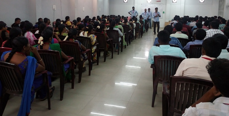 SSC AWARENESS PROGRAM- SALEM - SSC COACHING STARTING FROM 11TH APRIL (1)