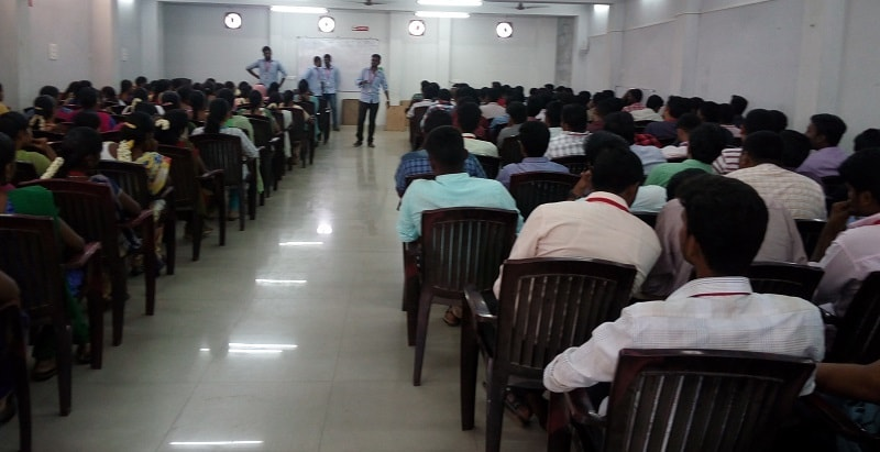 SSC AWARENESS PROGRAM- SALEM - SSC COACHING STARTING FROM 11TH APRIL (2)