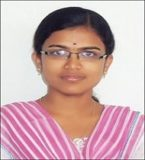 varalakshmi Success student of Chennai RACE Coaching Institute Pvt Ltd