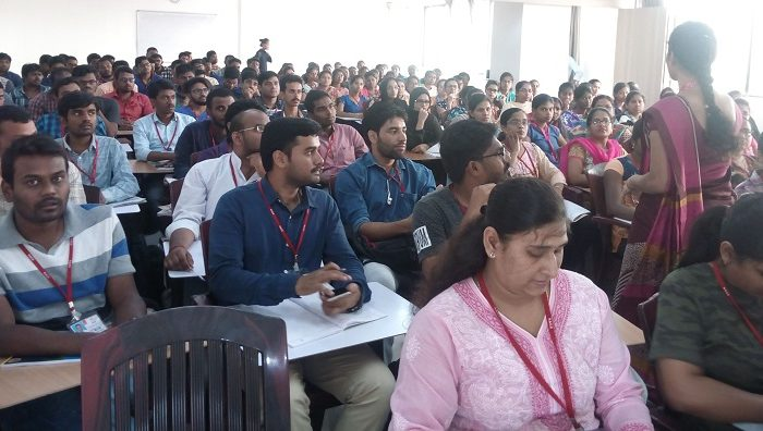 ENGLISH SESSION IN BENGALURU (1)-min