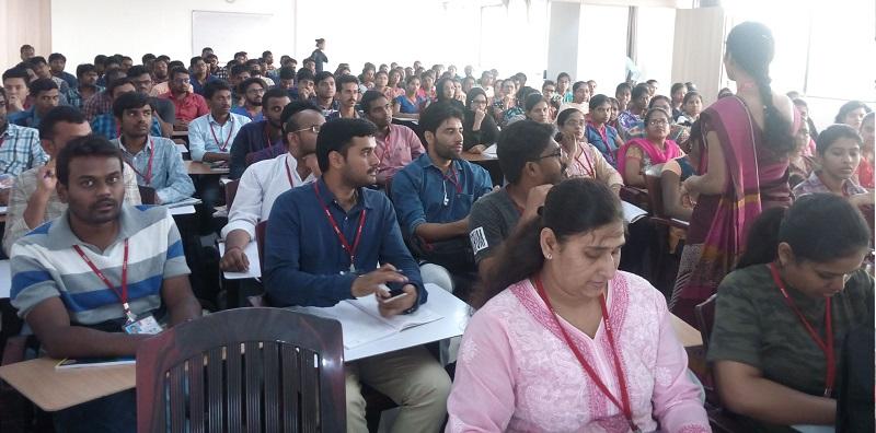 ENGLISH SESSION IN BENGALURU (1)-min