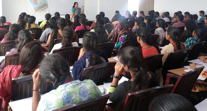 ENGLISH SESSION IN BENGALURU (2)-min