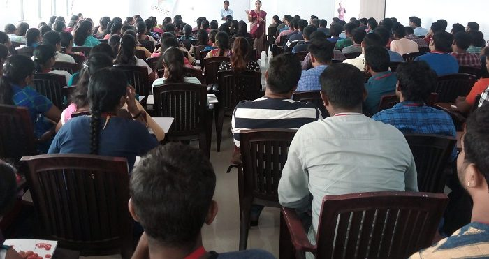 ENGLISH SESSION IN BENGALURU (4)-min