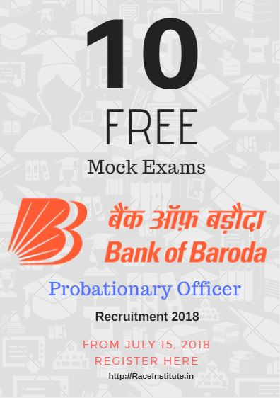 bob po 10 mock exams free registration
